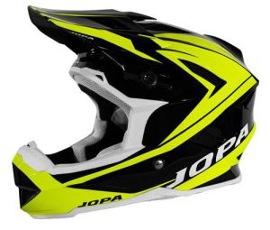 jopa bmx helmets flash