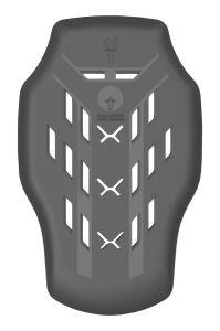 isolator 1