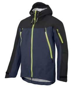 jacket flexiwork