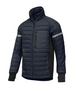 jacket allround work 375