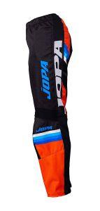 Custom BMX Pants