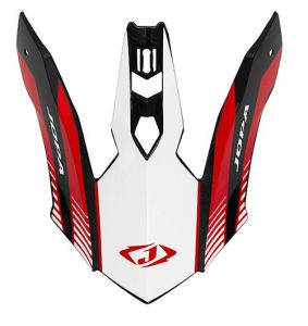 Jopa PEAK HUNTER Legacy Black-Red