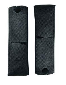 JUST1 J12 Chinbelt Cover Strap (COPRI CINTURINO)