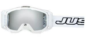 iris goggles