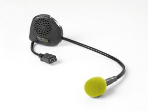 Twiins Bluetooth headsets kit D-1