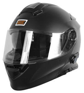 Origine Helmets Delta basic Solid Matt Black (60-L)