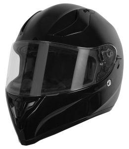 Origine Helmets Strada Solid Matt Black (60-L)