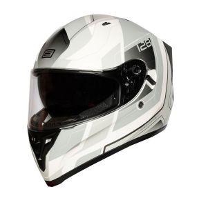 Origine Helmets Strada Advanced Grey-White (60-L)