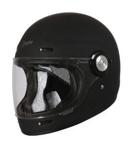 Origine Helmets Vega Distinguished Black Matt (58-M)