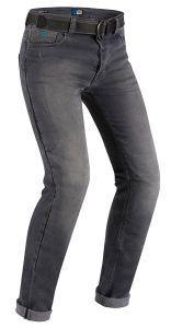 PMJ LEGG17 Jeans Caferacer Grey 28