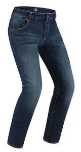 PMJ Jeans New Rider (RID20) Denim 36