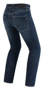 PMJ Jeans New Rider Denim 32