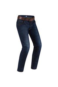 PMJ Jeans Deux (DEU3220) Denim 28 (Short-32)
