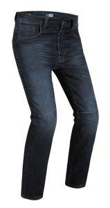 PMJ Jeans Jefferson Comfort Denim Blue 42