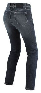 PMJ Jeans New Rider Lady Denim 25