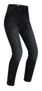 PMJ Jeans (SARN22) Sara Lady Black 29