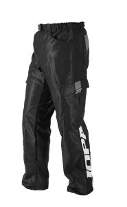 Jopa Mechanic pants 38 Black Grey