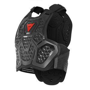 Dainese MX 3 Roost Guard Black L-XXL