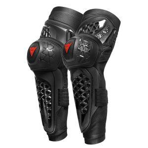 Dainese MX 1 Knee Guard Black M