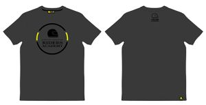 VR46 (RAMTS291611NF) T-Shirt Academy Ongoing XL