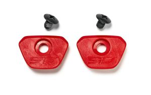 Sidi Rex Cable Holder (No. 300)