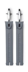 Sidi Strap for Stone Buckle (33) Long Grey