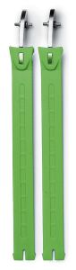 Sidi (Nr. 45) Straps Extra Long Green