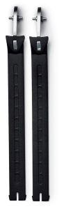 Sidi (Nr. 45) Strap Extra Long Black