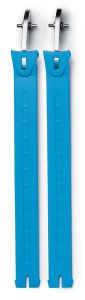 Sidi (Nr. 45) Strap Extra Long Light Blue