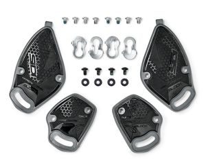 Sidi CF3 Hyper Extension Block system (155)