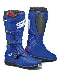 Sidi X-Power Blue-Blue 41