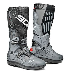 Sidi ATOJO SRS Grey-Black 40