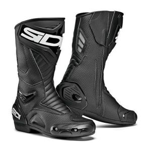 Sidi Performer AIR Black 37