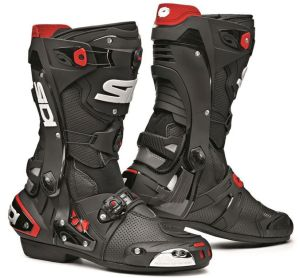 Sidi Rex AIR Black 39