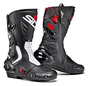 Sidi Vertigo 2 Black-White 39