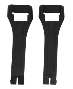 Jopa STRAPS for kids Jopa MX-Boots