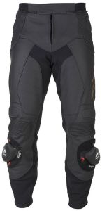 Furygan 6193-1 Sherman Pants Black 50