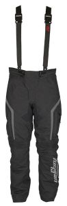 Furygan 6365-1 Pants Apalaches Black 3XL