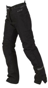 Furygan 6289-100 Pants Trekker Evo Black XL