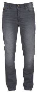 Furygan 6326-9 Jean D11 Grey 36