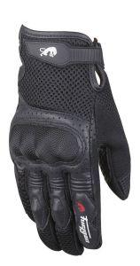 Furygan 4394-1 Gloves TD12 Lady Black L