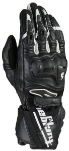 Furygan 4545-143 Gloves F-RS1 Black-White 3XL
