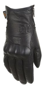 Furygan 4418-1 Elektra Lady Gloves D3O Black L