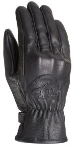 Furygan 4441-1 GR2 Gloves Black S