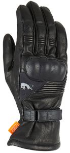 Furygan 4529-1 Gloves Midland D3O 37.5 EVO Black 3XL