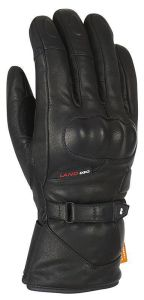 Furygan 4530-1 Gloves Land Lady D3O 37.5 Black L