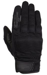Furygan 4485-1 Gloves JET D3O Black 3XL