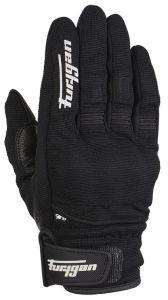 Furygan 4485-143 Gloves JET D3O Black-White 3XL