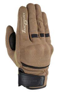 Furygan 4485-238 Gloves JET D3O Sand-Black 3XL