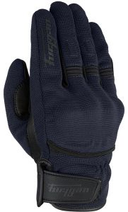Furygan 4485-509 Gloves JET D3O Blue-Black 3XL